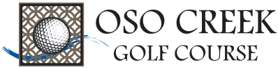 Oso Creek Golf