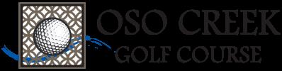 Oso Creek Golf